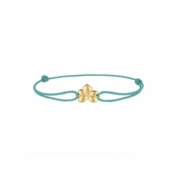 Bracelet Ama - Grand modèle