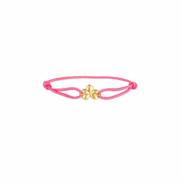 Bracelet Ama - Petit modèle